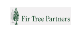 Fir Tree Partners