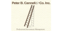 Peter B. Cannell and Co. Inc.