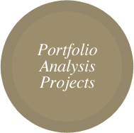 portfolio-analysis-projects-large