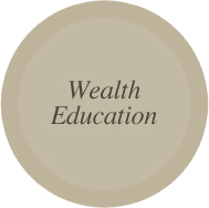 wealth-education-large